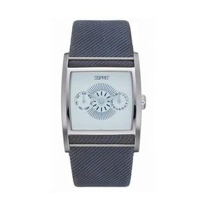 Zegarek Esprit 2725