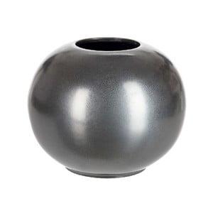 Waza Black Ball L