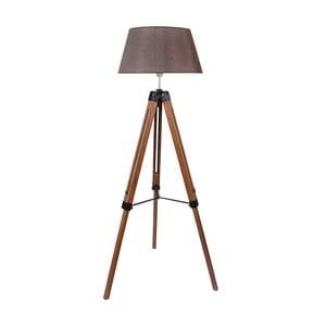 Lampa stojąca Gano