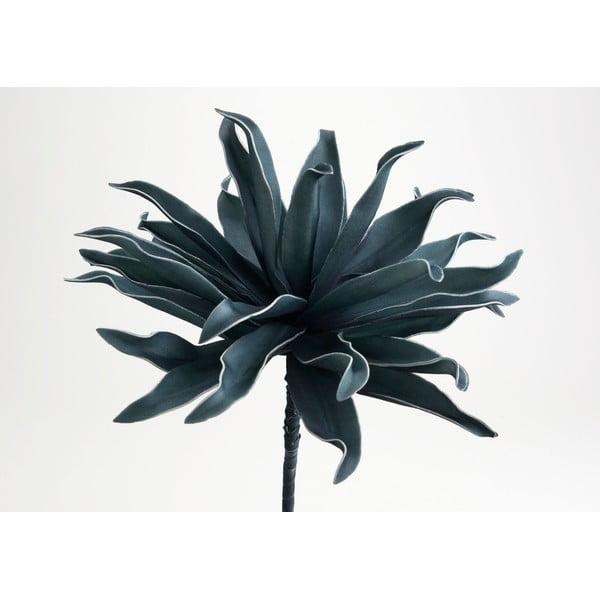 Sztuczny kwiat Lambada, 96 cm