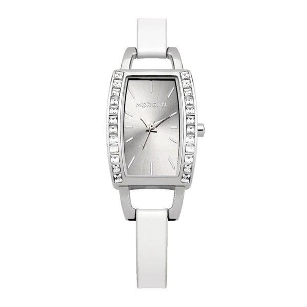 Zegarek damski Morgan de Toi 1097W