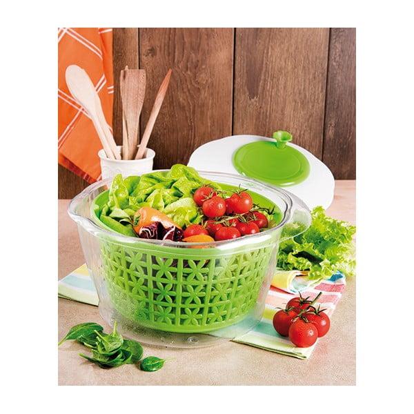 Wirówka do sałaty Snips Tropicana Salad