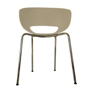 Krzesło Silla Riga