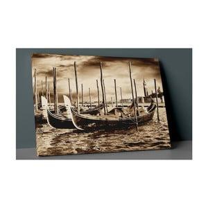 Obraz Insigne Canvaso Calimo, 60x40