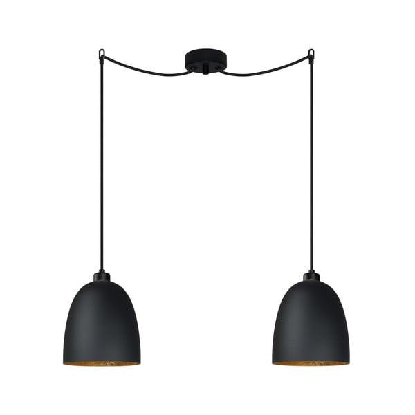 Lampa podwójna Sotto Luce AWA Elementary
