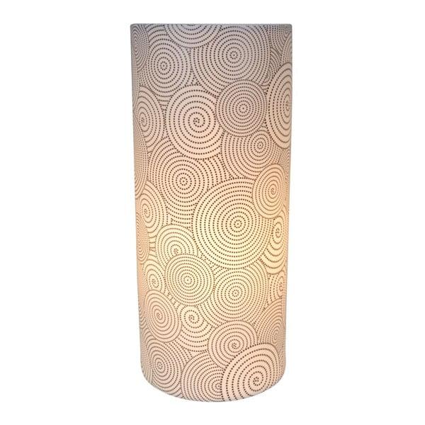 Lampa stołowa Neottia