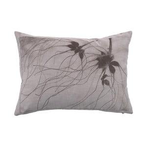 Poszewka na poduszkę Iced Bloom, 30x40 cm