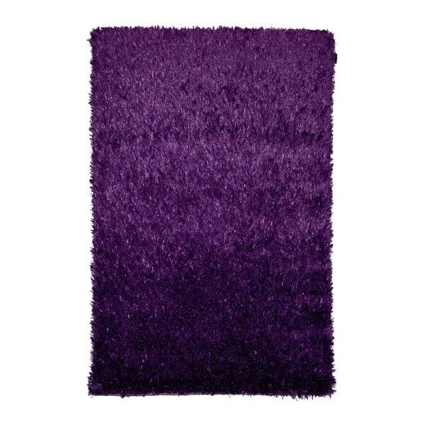 Dywan Grip Violet, 140x200 cm