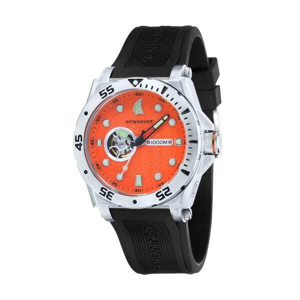 Zegarek męski Overboard SP5023-04