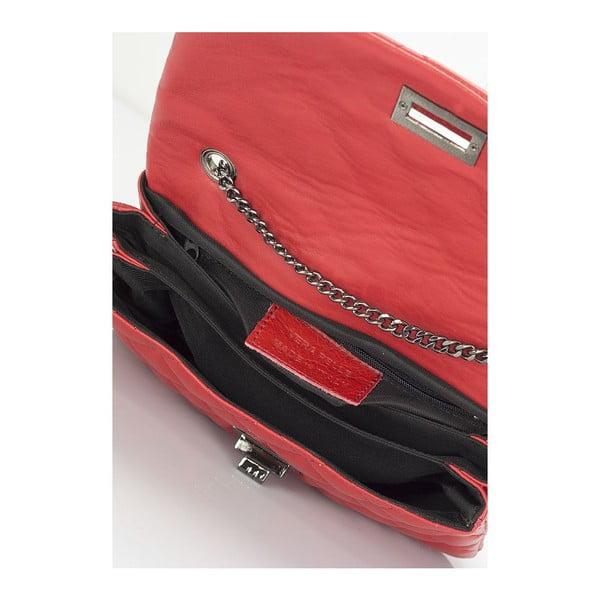 Torebka Giulia Massari 6991 Red