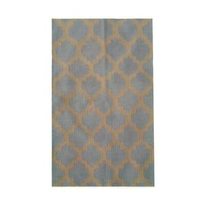 Dywan Kilim JP 11115, 120x180 cm