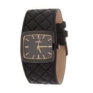 Skórzany zegarek damski Axcent X7025B-237