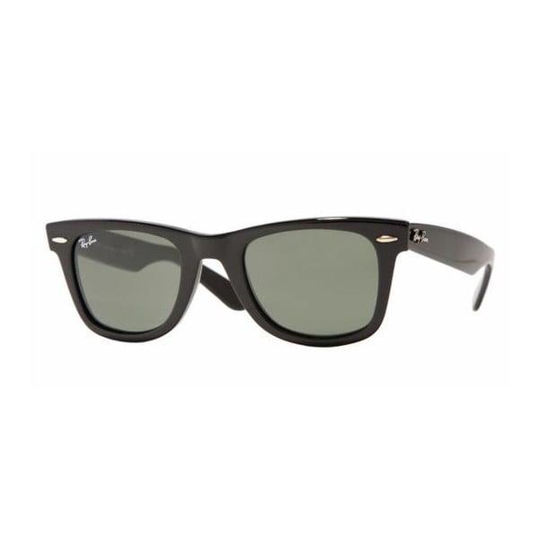 Okulary przeciwsłoneczne Ray-Ban RB2140 10