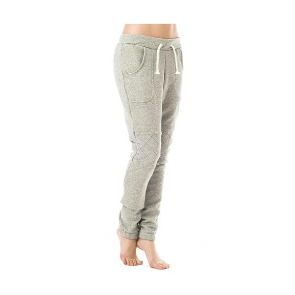 Spodnie dresowe Shade-to, rozmiar S