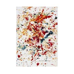 Dywan Eko Rugs Falala Multicolor, 80 x 300 cm