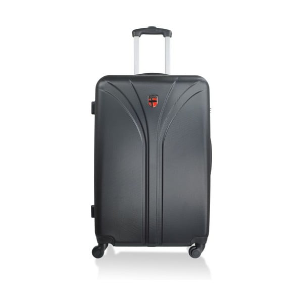 Zestaw 3 walizek Roues Valises