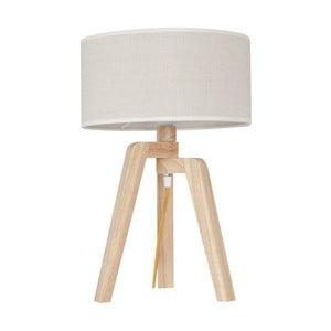 Lampa stołowa Silvana