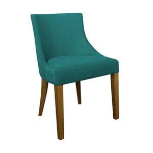 Krzesło Pari Blue