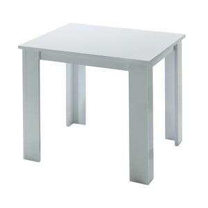 Biały stół do jadalni 13CasaGranada