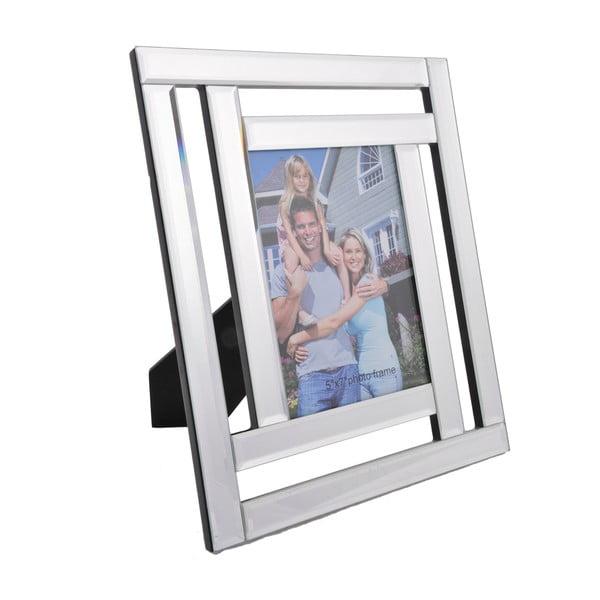 Ramka na zdjęcia Surface Mirror, 24x20 cm