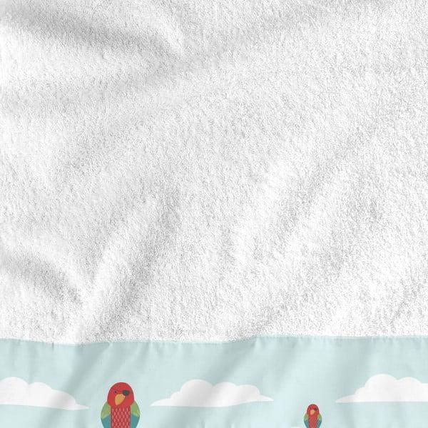 Zestaw 2 ręczników Happynois Pirata