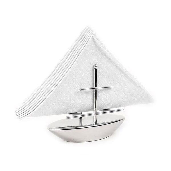 Stojak na serwetki Sail