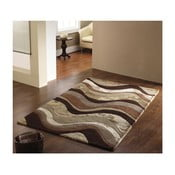 Dywan Flair Rugs Botanical Saria, 90x150 cm