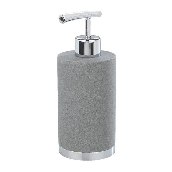 Dozownik do mydła Casone