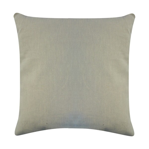 Poduszka Christmas Pillow no. 13, 43x43 cm