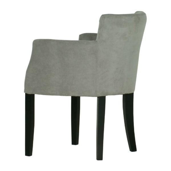 Fotel Faro Sun Grey