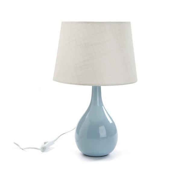 Lampa stołowa Light Blues