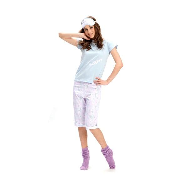 Piżama Sleepy Kool, rozmiar S