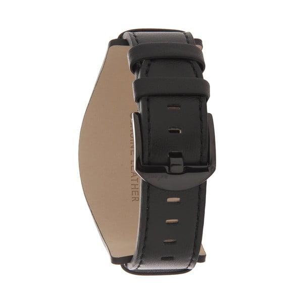Skórzany zegarek męski Axcent X37001-237