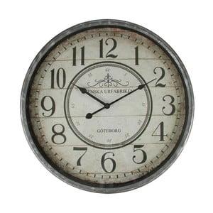 Zegar ścienny Vera Zink