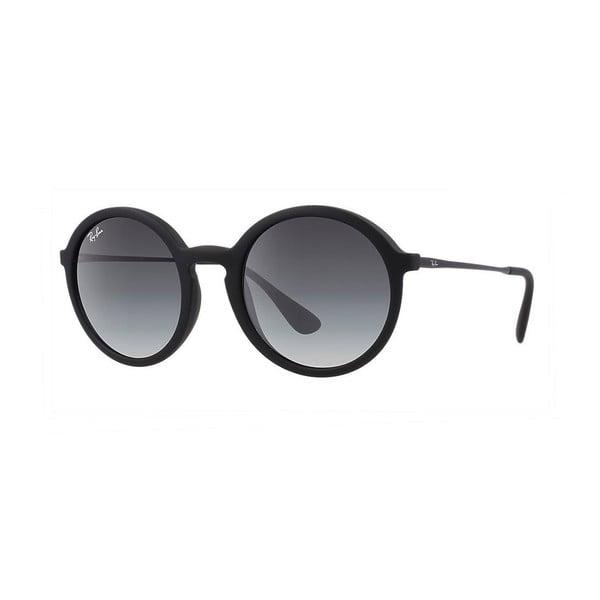 Okulary przeciwsłoneczne Ray-Ban 4222 Metta Black 50 mm