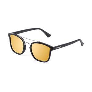 Okulary przeciwsłoneczne z żółtymi szkłami PALOALTO Librea