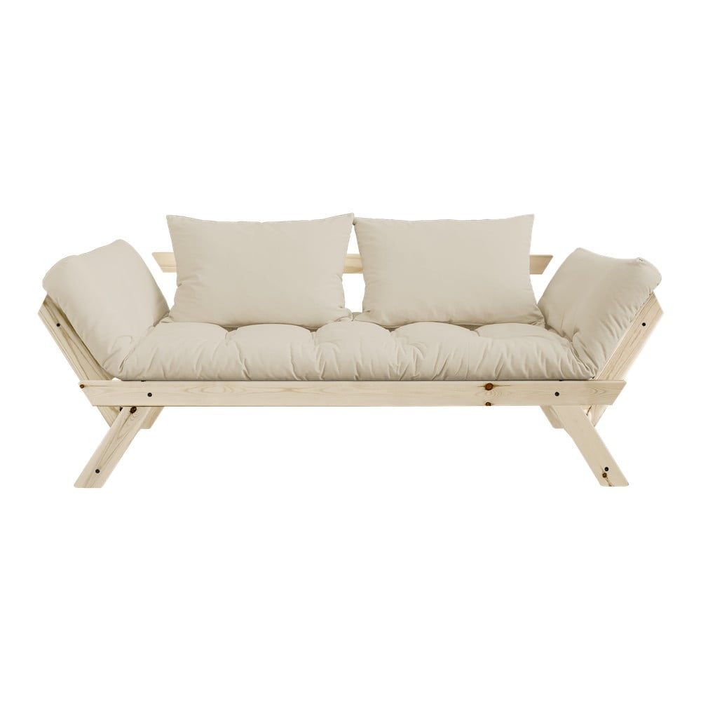 Sofa Karup Design Bebop Natural/Beige