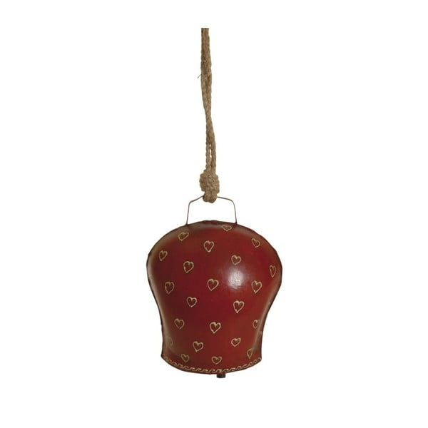 Dekoracja wisząca Antic Line My Bell