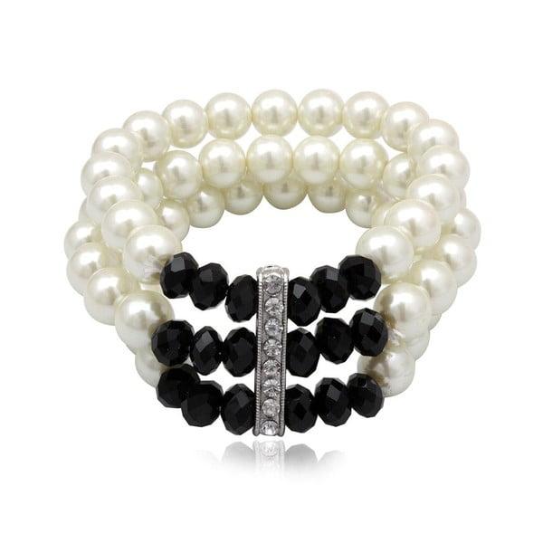 Bransoletka Pearl Beauty