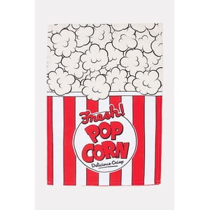 Ścierka Popcorn