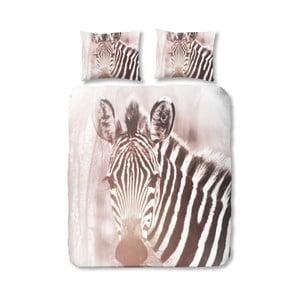Pościel Zebra, 200x200 cm