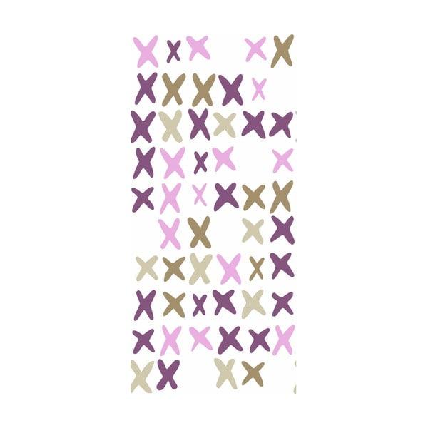 Pościel IXC Nordicos, 140x200 cm