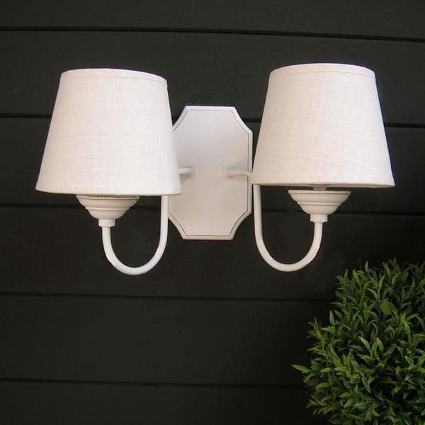 Lampa ścienna Easy Style