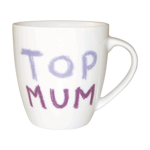Kubek Top Mum, Jamie Oliver, 355 ml