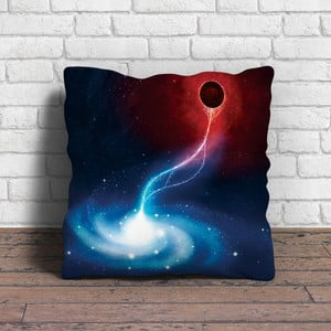 Poduszka Galaxy no. 701