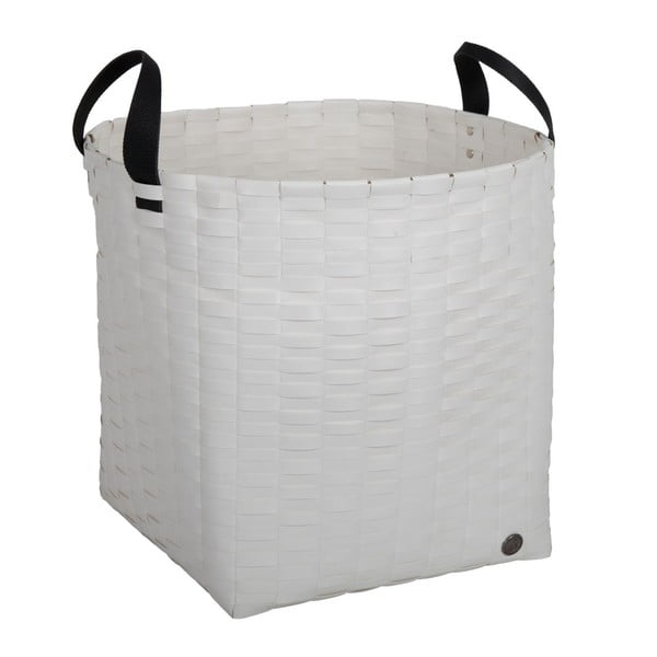 Koszyk Granada White