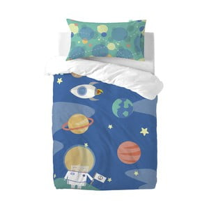 Pościel Happynois Astronaut, 115x145 cm