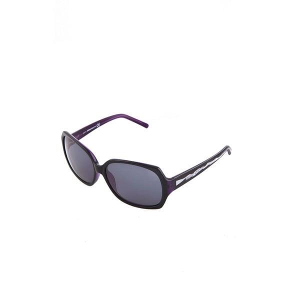 Okulary przeciwsłoneczne Miss Sixty MX481S 05A