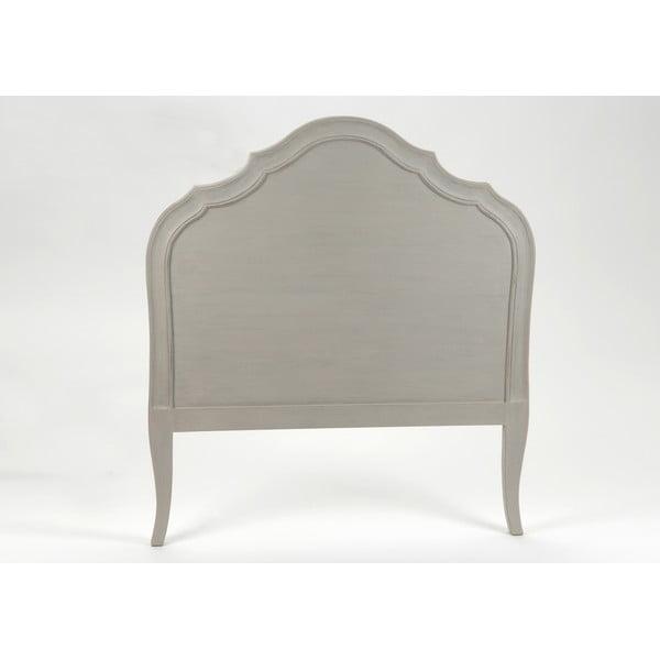 Wezgłowie łóżka Grand Siecle, 100 cm