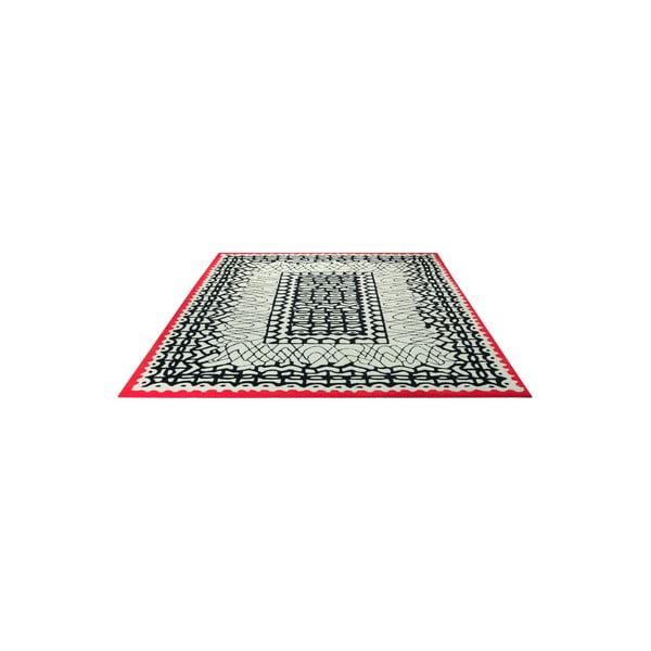 Dywan Esprit Oriental Flame, 70x140 cm